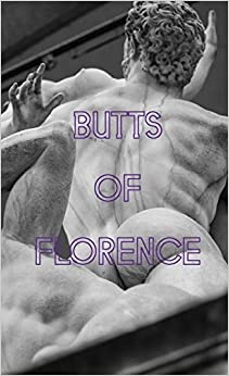 Pagina Descargar Libros Butts Of Florence PDF
