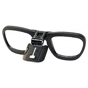 Spectacle Kit,AV-3000 Facepieces
