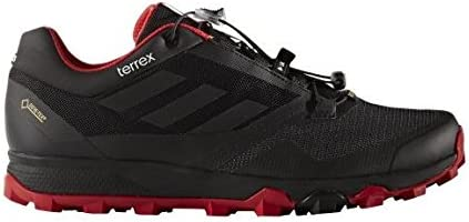 adidas Terrex Trailmaker GTX Chaussure Course Trial AW16