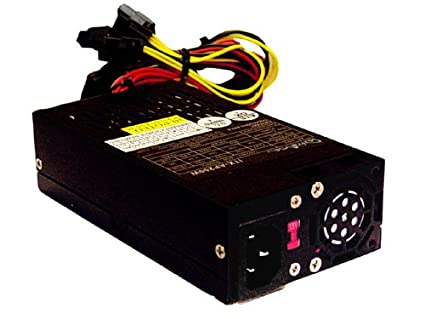 Amazon.in: Buy Apevia 250W Flex ATX Power Supply ITX-AP250W Online ...
