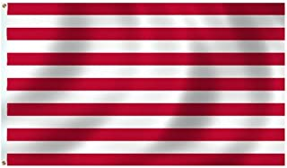 product image for Sons Of Liberty Flag 3X5 Foot SolarMax Nylon
