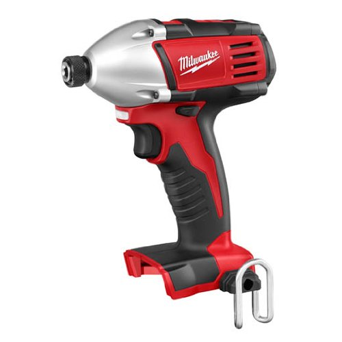 Milwaukee 2696-24 M18 Cordless Compact Combo Tool Kit by Milwaukee (Image #2)