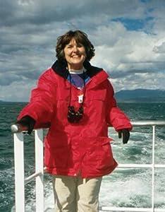 Judith A. Boss