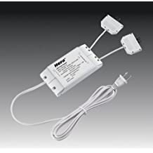 Amazon hera lighting 18 watt dimmable led power supply by hera lighting aloadofball Images