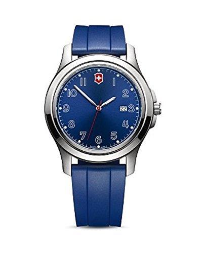 New swiss army часы наручные женские 3a