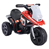 6V Kids Ride On Motorcycle Battery Powered 3 Review and Comparison