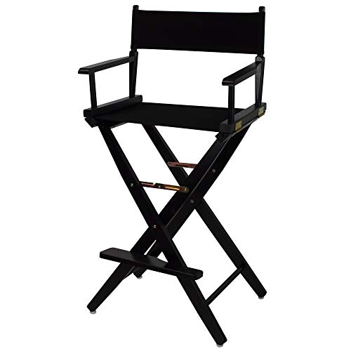Classic 30 Inch Directors Chair - 5