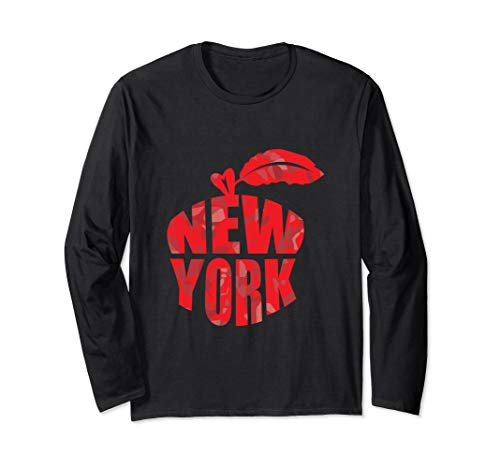 Halloween Costumes Brooklyn New York - New York Shirt I Love New