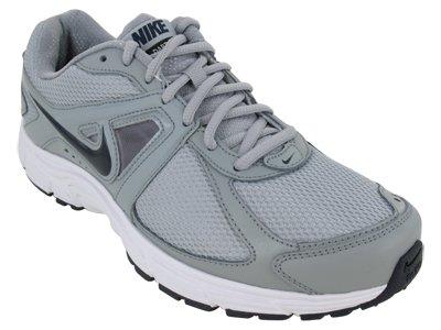 Nike Dart 9 Mens Style: 443865-024 Size