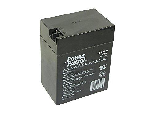 USB 2.0 External CD//DVD Drive for Acer Aspire V3-731-4823