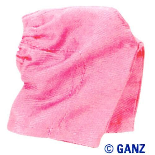 - Webkinz Clothing - PINK BAGGY JEAN