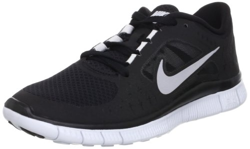 Light Multicolore Chaussures de Epic React 009 Femme Running Nike WMNS Flyknit Compétition Silver Sail Mica Green xvXIawznq5