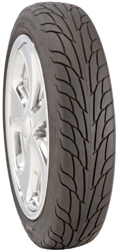 18 Inch Tires For Sale - 4