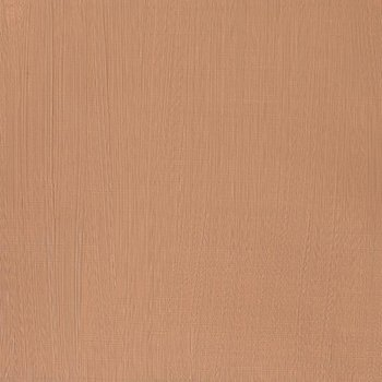 Galeria Acrylic : 500ml Flesh Tint