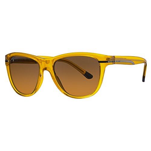 GANT Men's GS7024HNY-155 - Sunglasses Gant Men