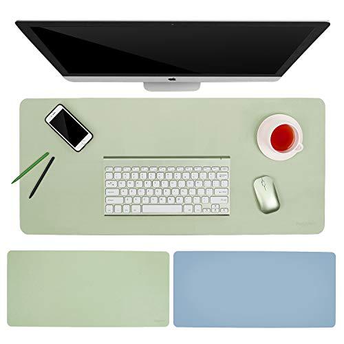 PB PEGGYBUY Desk Mat, Mouse Desk Mat, 35.4
