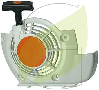 Lanzador completo Stihl para Mod: f5450, FS480: Amazon.es ...