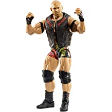WWE Elite Collection Series #30 Ryback Figure