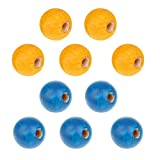 Jili Online 10 Pieces Water Ski Water Sports Racing Fishing Anchor Swimming Pool Lanes Floats Ball Divider