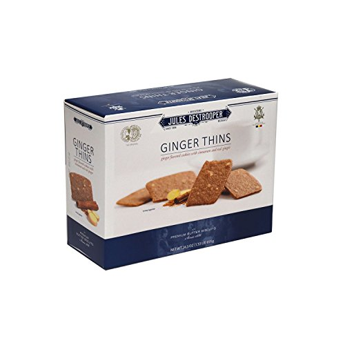 jules-destrooper-ginger-thins-from-belgium-ginger-flavored-cookies-with-cinnamon-real-ginger-245-oz-