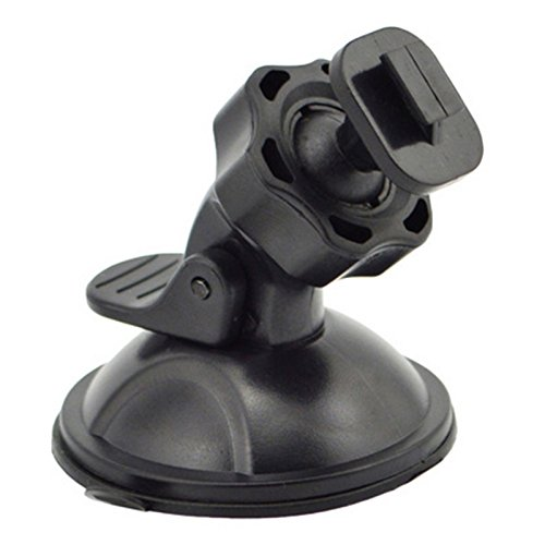 digitharbor Suction Rearview Bracket Recorder