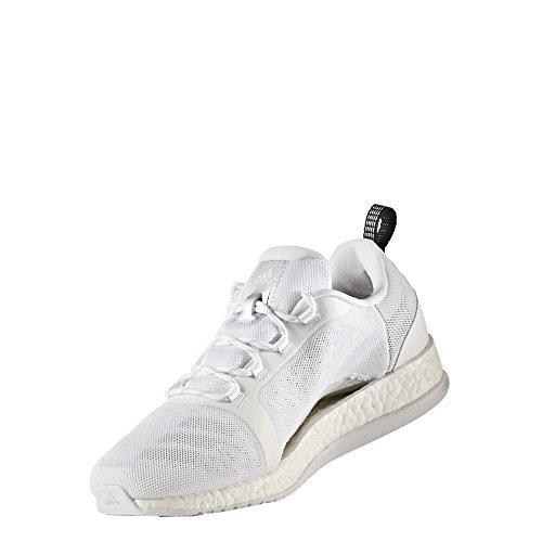 Chaussures femme adidas PureBOOST X Trainer 2.0