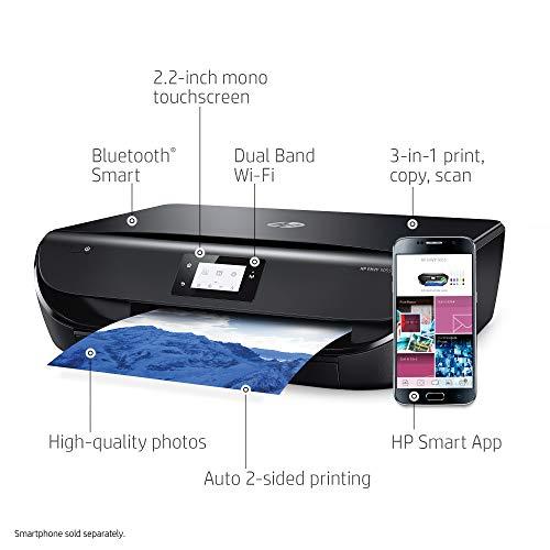 Buy photo scanner 2018