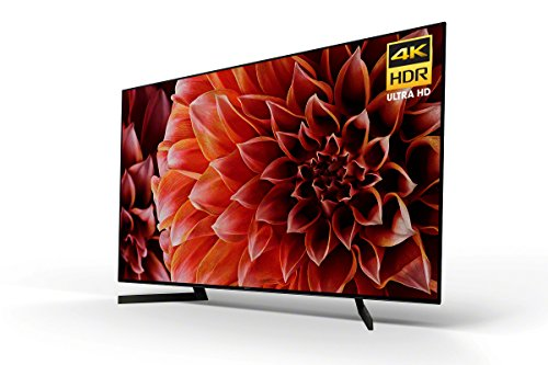 Sony X900f Tv Review Xbr55x900f Xbr65x900f Xbr75x900f