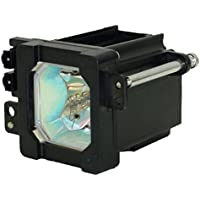 H&K Replacement Lamp for JVC HD-52G787 TV TS-CL110UAA