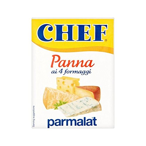 chef-parmalat-flavoured-cooking-cream-4-cheese-preparation-200ml-pack-of-4