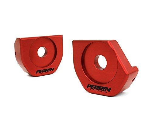 Perrin Performance Steering Rack Lockdown Scion FRS 13-14 (Subframe Perrin)