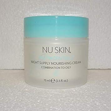 cream nu skin