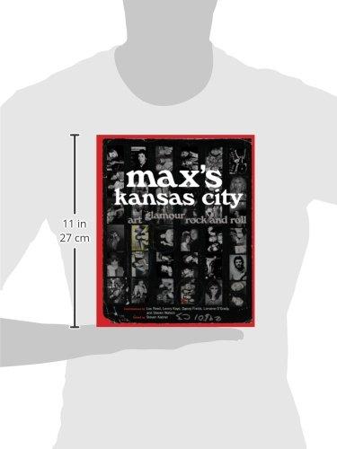 Maxs-Kansas-City-Art-Glamour-Rock-and-Roll