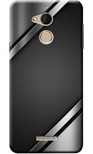 check out 24fb4 cf040 Fashionury Coolpad Note 5 Back Cover