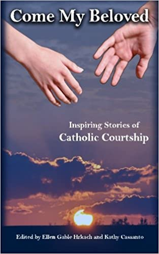 Catholic courting