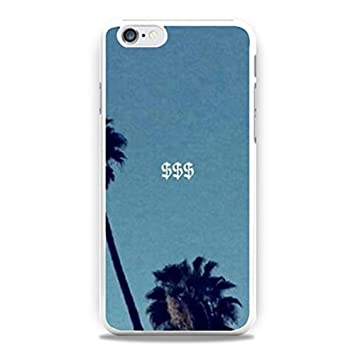 coque iphone 6 south side