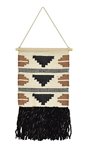 Southwestern Wall Hanging - Habitat Snazzy Macrame Wall Hanging, Multi Rope
