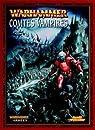 Warhammer Armies Vampire Counts par Warhammer