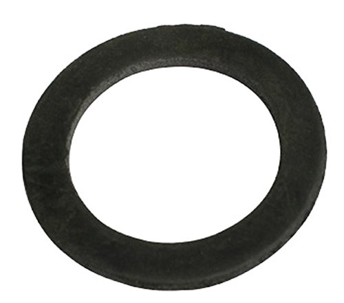 OIL FILLER CAP GASKET, Fits All Aircooled VW Stock Caps Each, Dunebuggy & VW