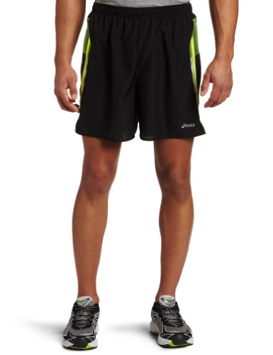 Asics Men's 5-Inch Short