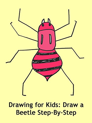 drawing-for-kids-draw-a-beetle-step-by-step