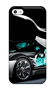Viktoria Metzner's Shop Design High Quality Alfa Romeo Usa 19 Cover Case With Excellent Style For Iphone 5/5s