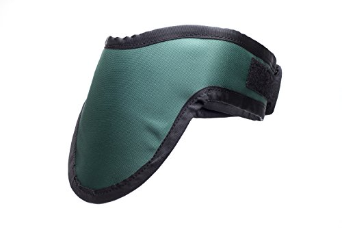 Thyroid Shield Radiation Protection Equivlancy