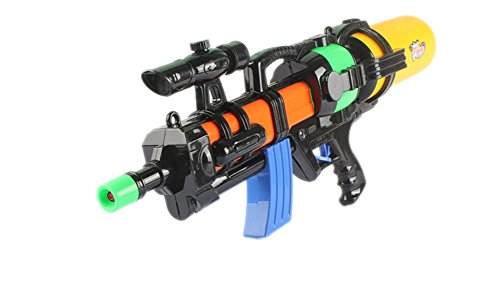 bininbox-26-length-black-big-super-shoot-soaker-squirt-games-water-gun-pistol