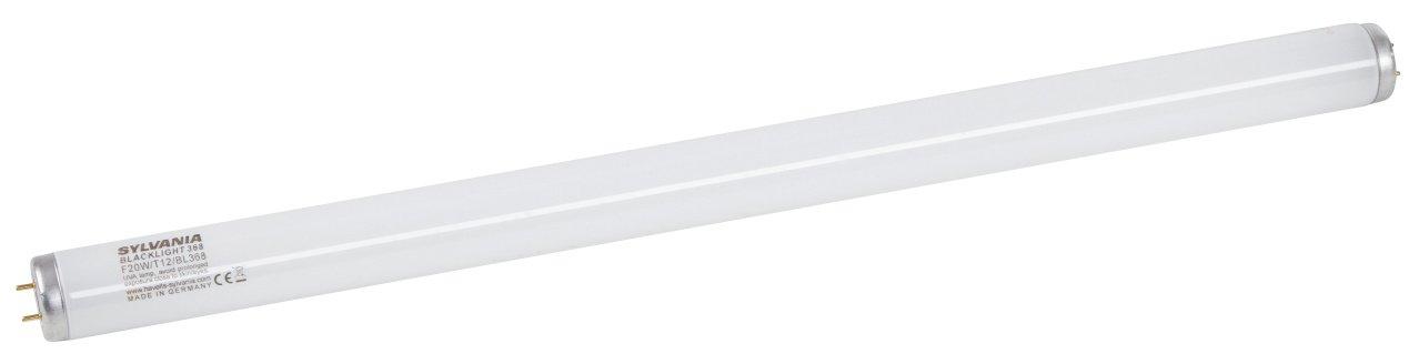 Kerbl 299813 Ersatzröhre, 58.5 cm Kerbl 299813 Ersatzröhre