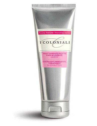 I Coloniali Hand Cream - 3