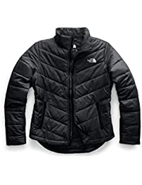 Women's Tamburello 2 Insulated Jacket