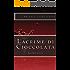 Lacrime Di Cioccolata