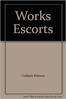 Como Descargar En Bittorrent The Works Escorts De PDF A PDF