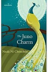 The Juno Charm Kindle Edition